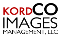 Kordco Images Stock Photography